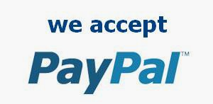 paypal_accepted