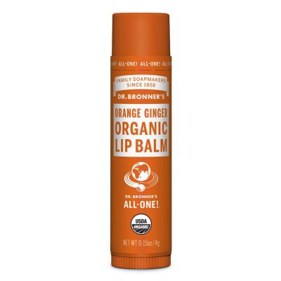 DRB_lipbalm_orange_Ginger