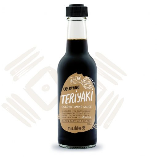Everything-Coconut-and-More