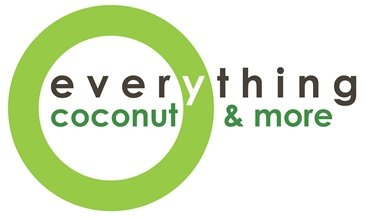 everythinglogo_small