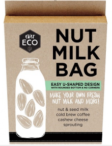 Nut_Milk_bag