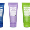 Dr-Bronners-Shave-Cream