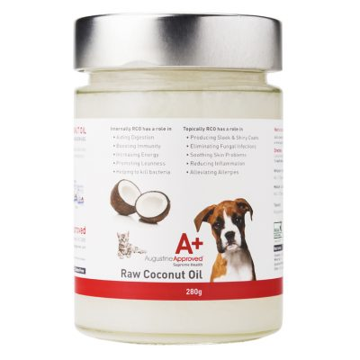 Coconut_Oil_dogs