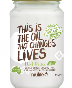 Niulife_CO_coconutoil