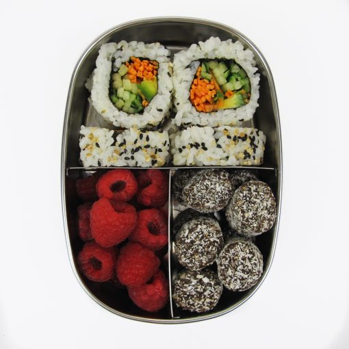 Bento_snackbox_visual