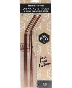 Ever_Eco_Rosegold_straws
