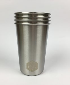 Ever_eco_stainless_Cups