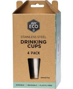 Ever_Eco_4pack_cups