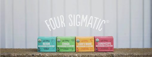 Four_sigmatic_elixirs
