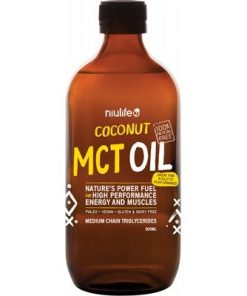 MCT_Oil_Bulletproof
