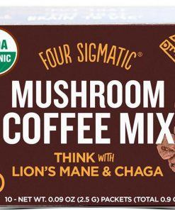 Four_Sigmatic_Mushroom_Coffee_Think