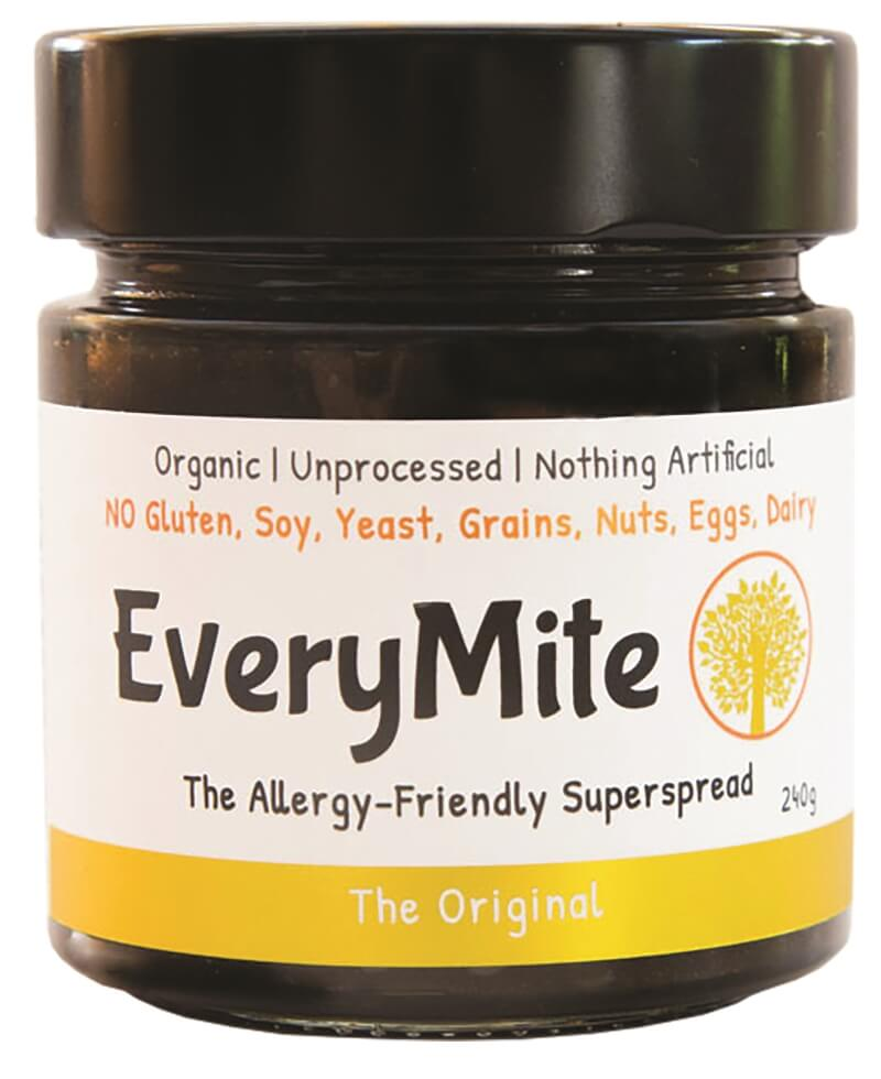 EveryMite-spread-EverythingCoconutandMore