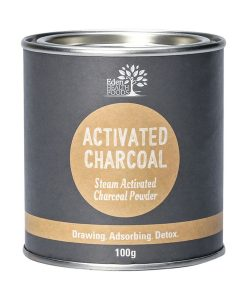 Activated_Charcoal_100g