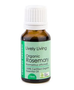 Rosemary-Certified-organic-essential-oil-15ml