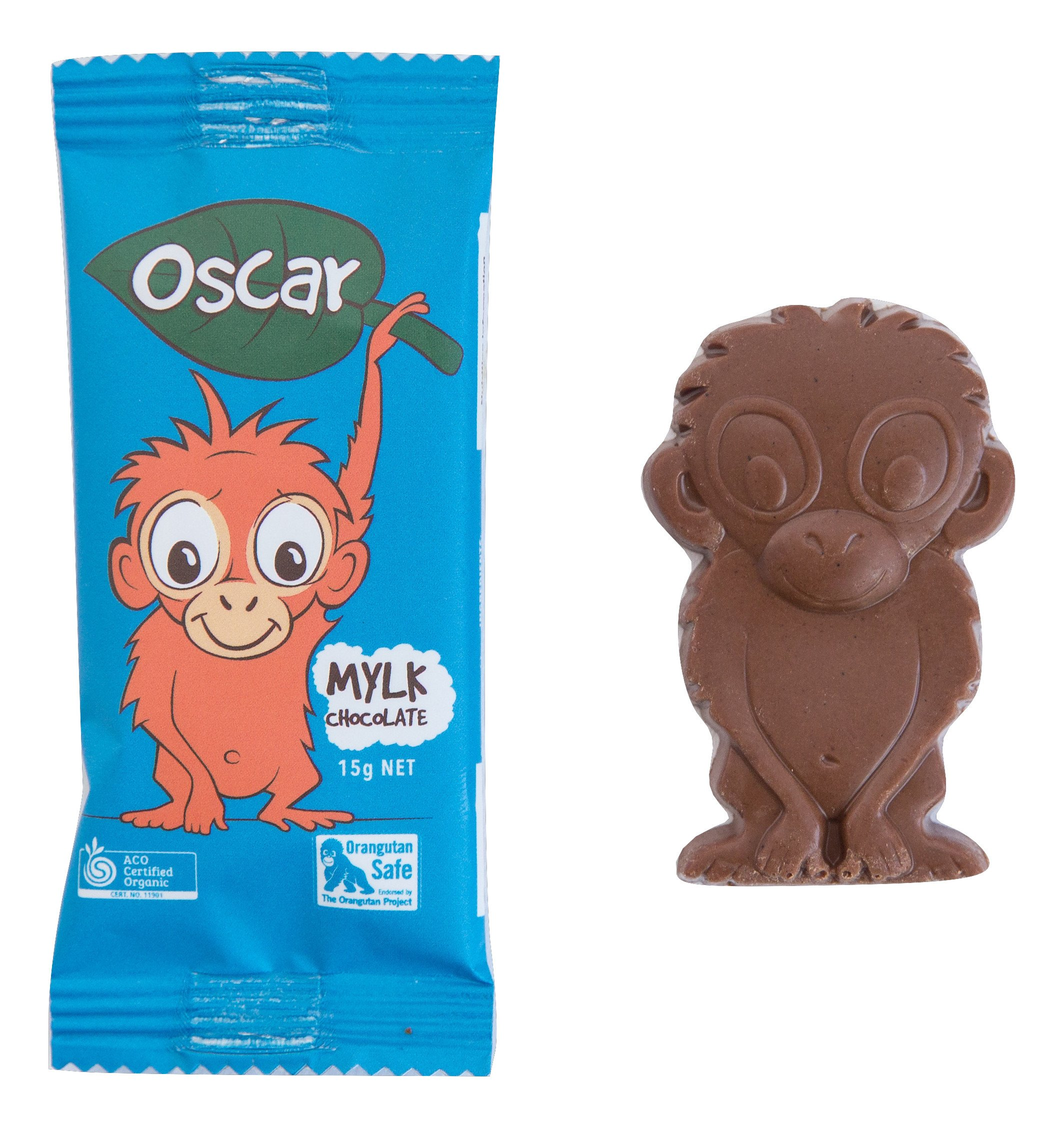 Oscar-Everything-Coconut-And-More