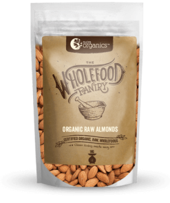Raw-Almonds-Certified-Organic