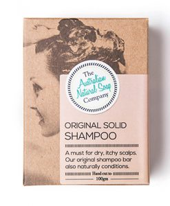 Original-Solid-Shampoo-Bar-Vegan-Everythign-Coconut-and-More