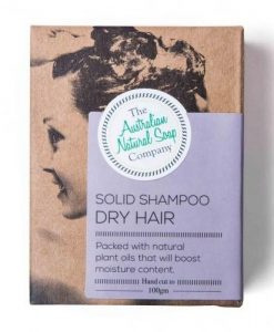 Everything-Coconut-and-More-Shampoo-Bar-Dry-Hair